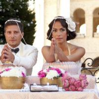 Wedding-event-planner