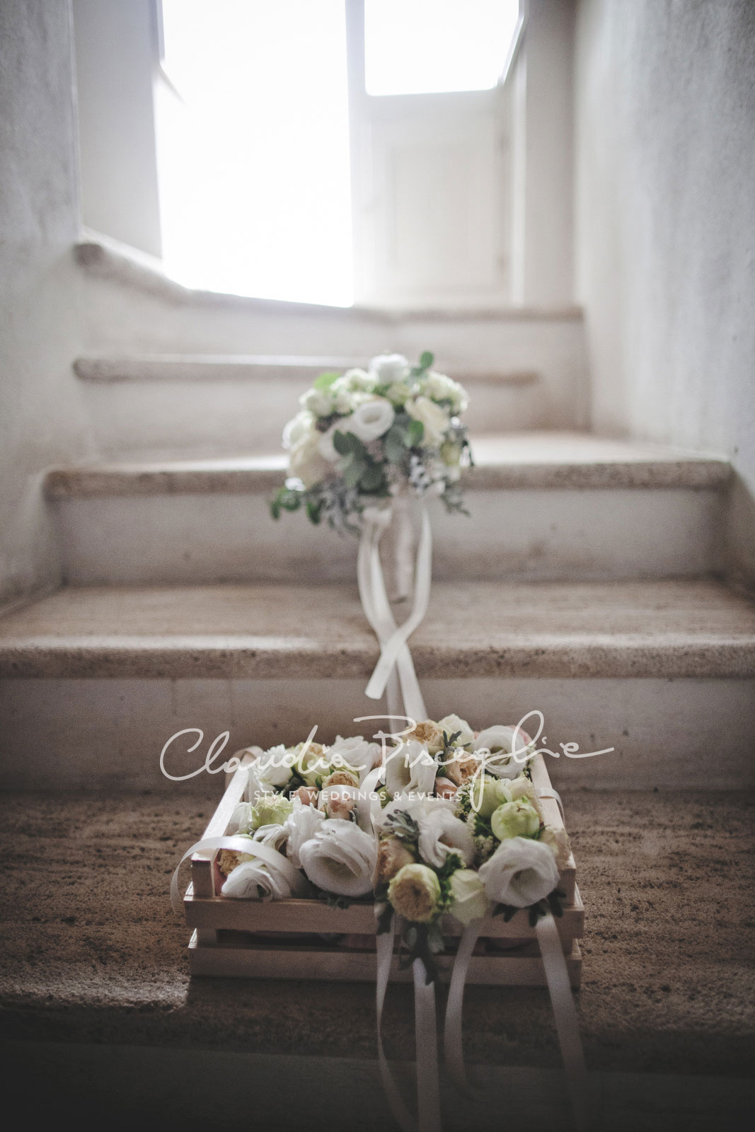 10-bouquet-flowers-silk-maidsbouquet