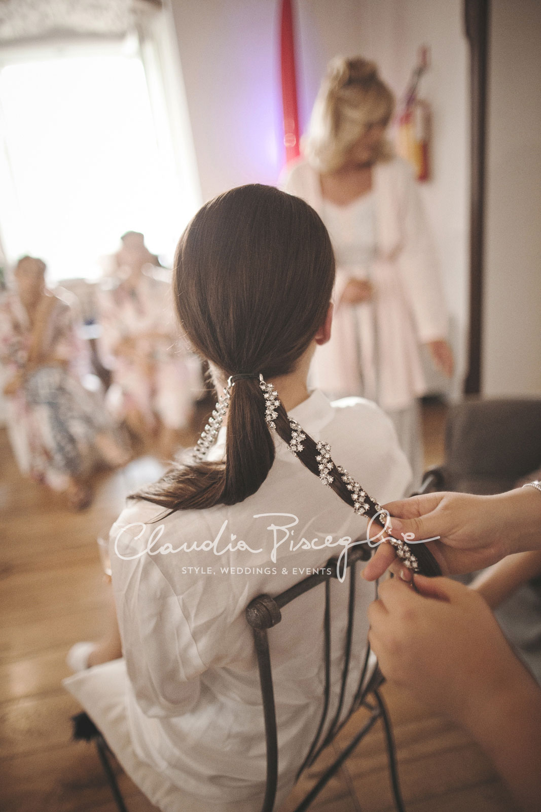 1B-bride-hair-elegance-wedding