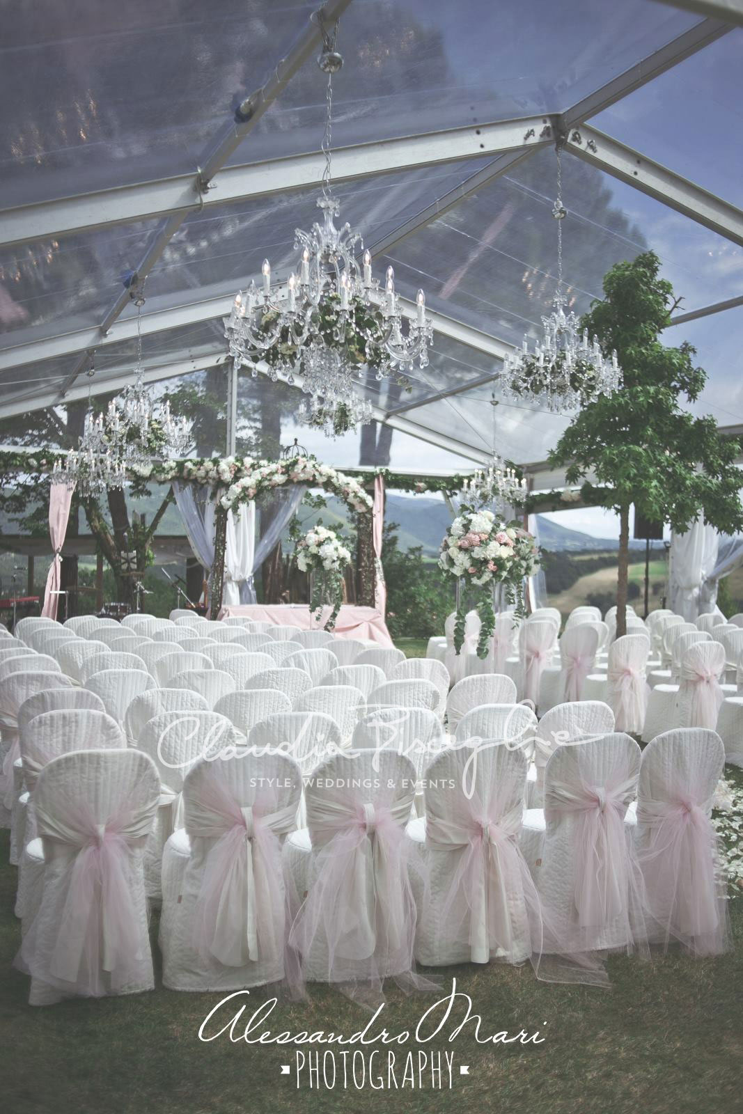 22B-Setting-table-ceremony-