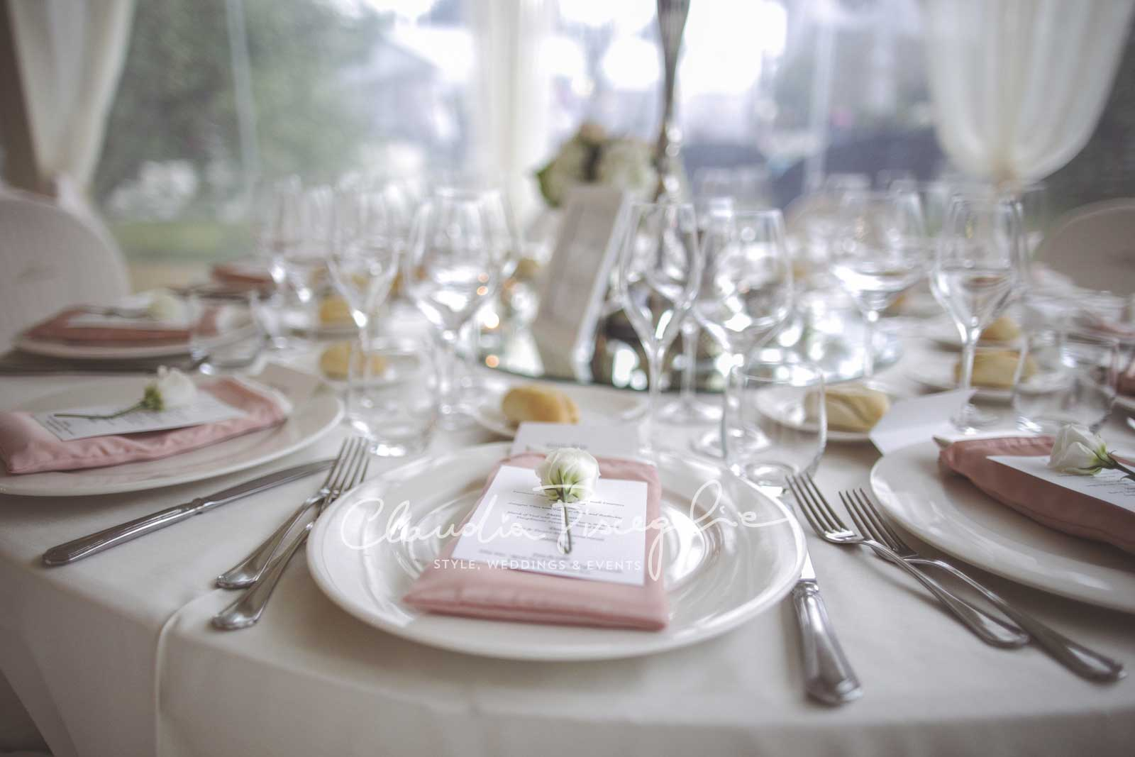 27-Table-ceremony-details-