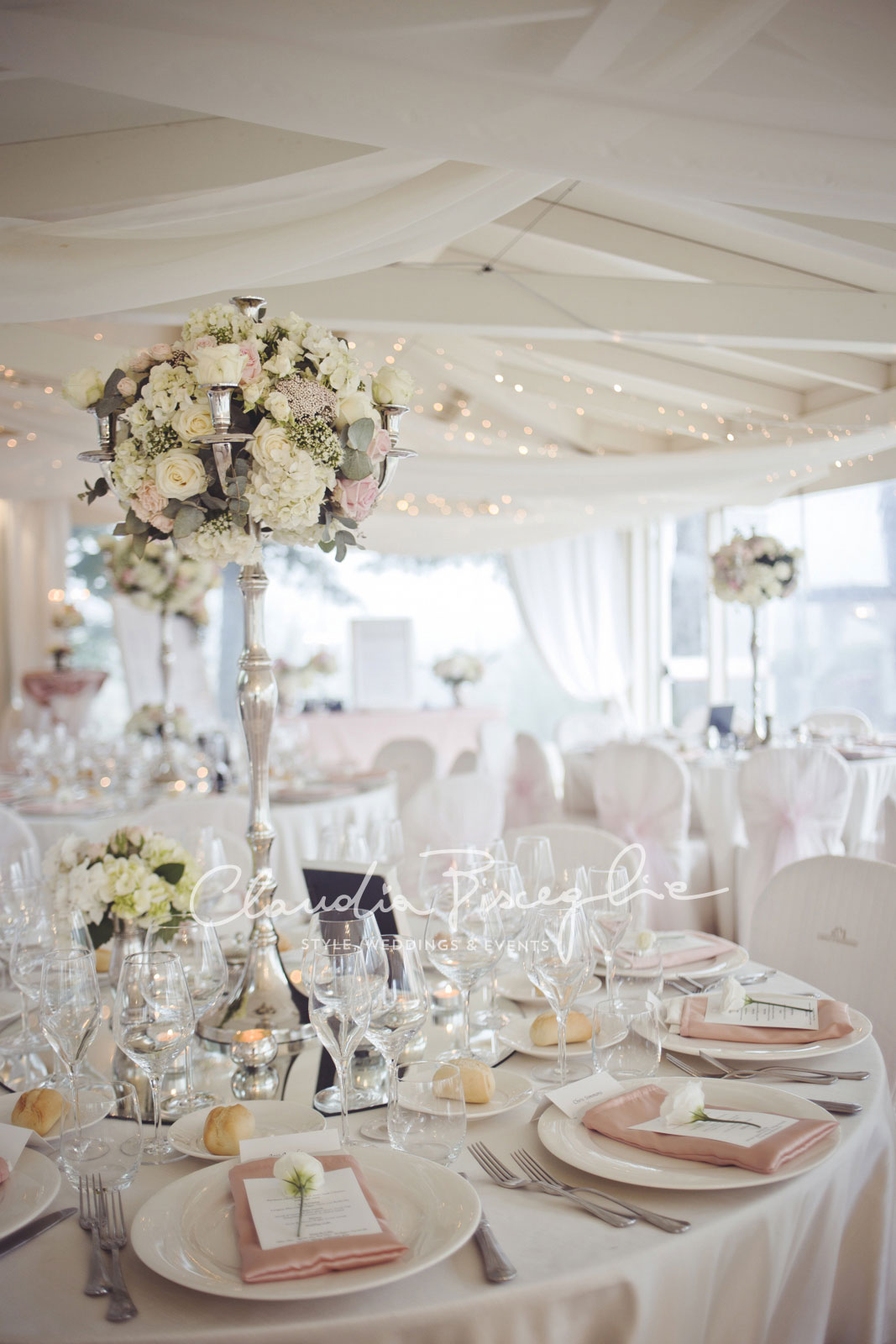 28-wedding-table-guestseats-setting-decoration