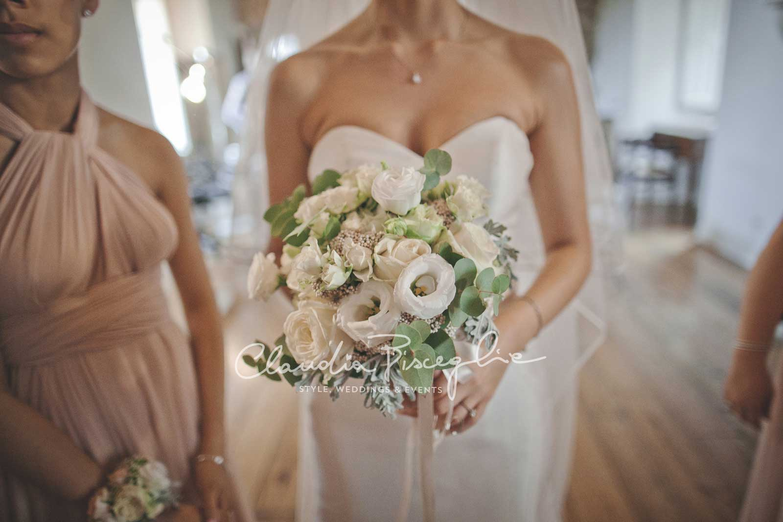 9-Bouquet-bridalbouquet