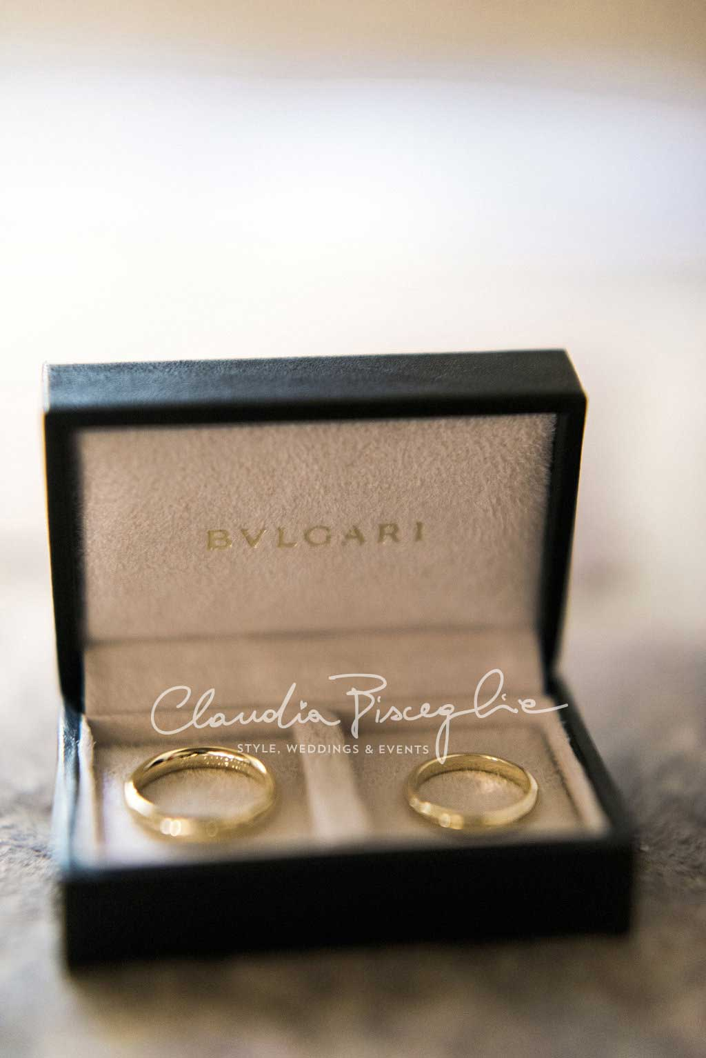 -Rings-fedinuziali-luxurywedding-ClaudiaBisceglie-weddingplanner