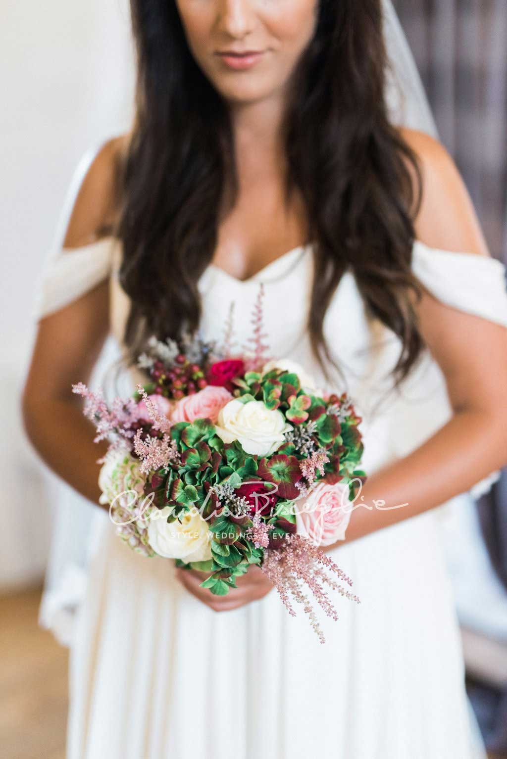 -Bouquet-bridalflowers-roses-composition-ClaudiaBisceglieWeddingplanner