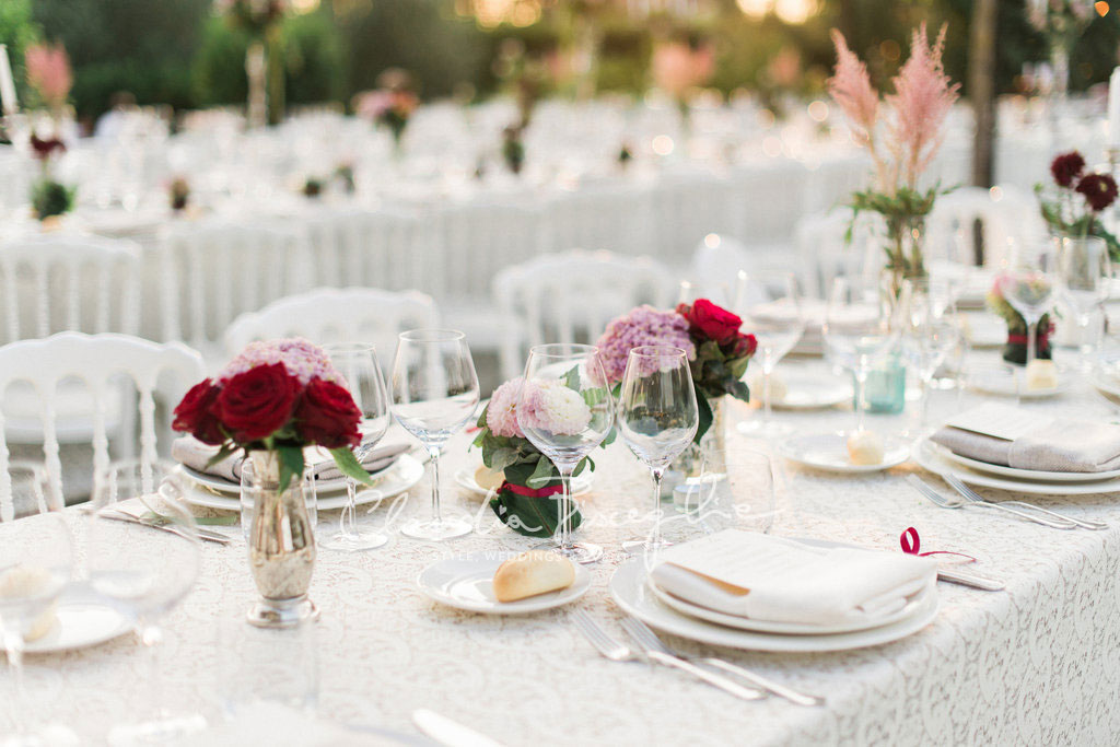 -Table-Setup-setting-decoration-floraldesign