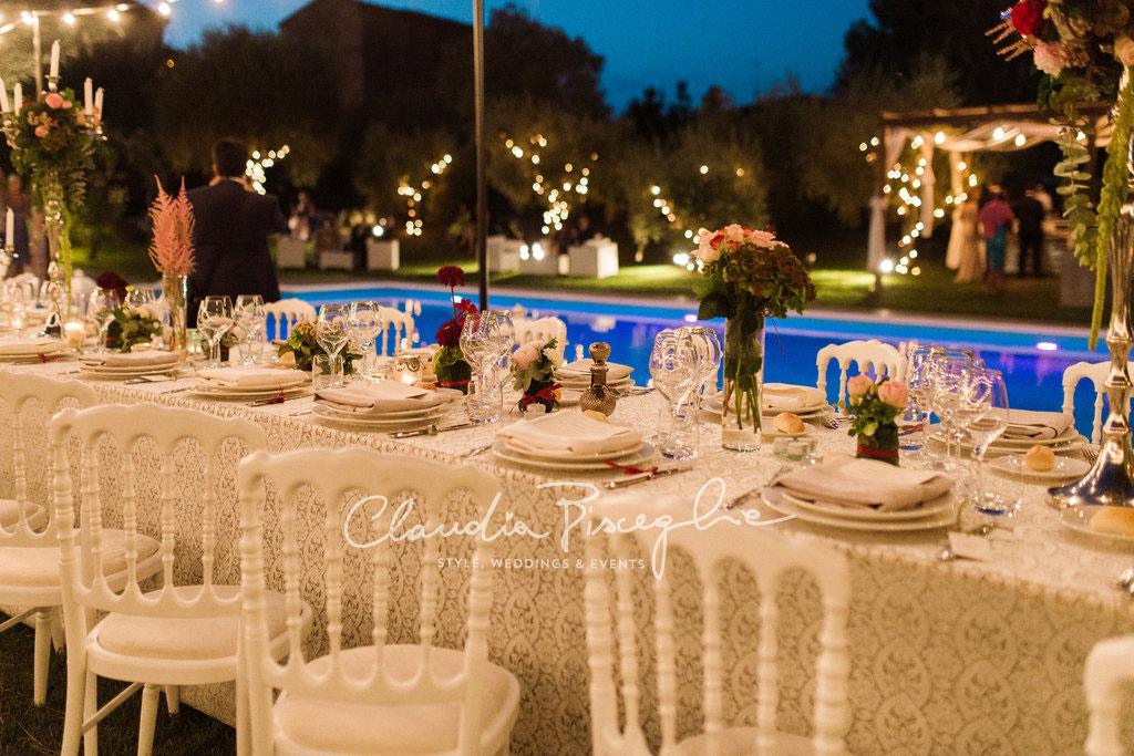 -Table-setting-decoration-setup-italianwedding-luxurywedding-ClaudiaBisceglieweddingplanner